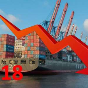 Last Call for Shippers to Take Advantage of Low Ocean Rates