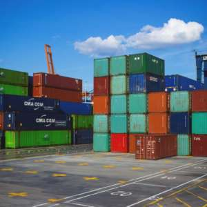 Things to Consider Before Exporting Internationally