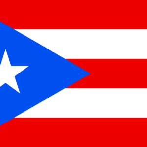 Puerto Rico and The Jones Act: A Crisis 97 Years in the Making
